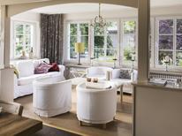 Ferienhaus 893265 für 25 Personen in Winterberg-Neuastenberg