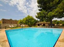 Holiday home 893270 for 12 persons in Portocolom