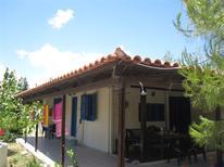 Casa de vacaciones 893298 para 6 personas en Agios Sostis