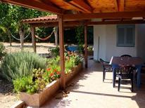 Apartamento 893304 para 3 personas en Agios Sostis