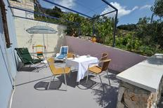 Holiday apartment 893357 for 4 persons in Ivan Dolac