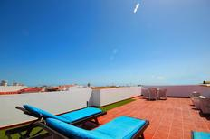 Holiday apartment 893388 for 5 persons in El Tablero