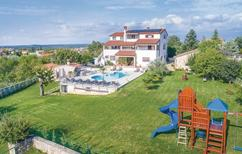 Ferienwohnung 893458 für 4 Personen in Rovinjsko Selo