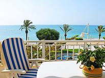 Holiday apartment 893511 for 4 persons in Altea