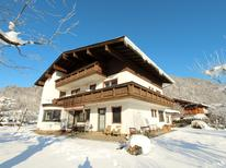 Appartement 893517 voor 4 personen in Kirchdorf in Tirol