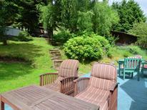 Ferienhaus 893521 für 15 Personen in Lonau