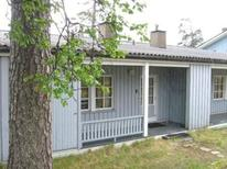 Holiday home 893522 for 5 persons in Inari