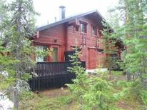 Holiday home 893523 for 5 persons in Levi