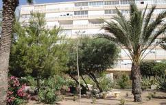 Appartamento 893664 per 3 persone in Torrevieja-La Mata