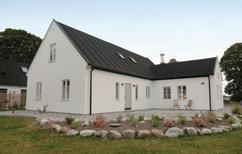 Holiday home 893681 for 8 persons in Kivik