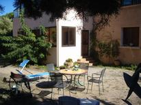 Holiday apartment 893709 for 5 persons in Argelès-sur-Mer