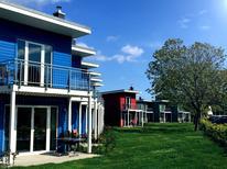 Vakantiehuis 893712 voor 4 personen in Oostzeebad Damp