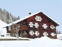 Holiday home 893742 for 14 persons in Gaschurn