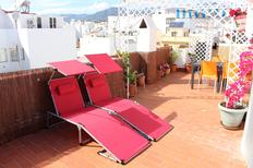 Holiday apartment 893777 for 6 persons in Nerja