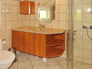 Villa 893783 per 7 persone in Kvie Sö