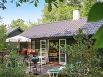 Holiday home 893795 for 6 persons in Dueodde