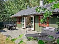 Holiday home 893796 for 6 persons in Dueodde