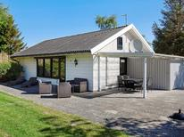 Holiday home 893805 for 6 persons in Gedesby