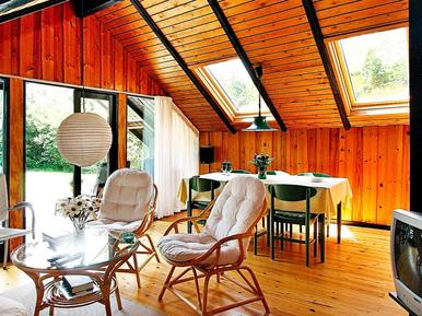 Holiday home 893809 for 6 persons in Marielyst