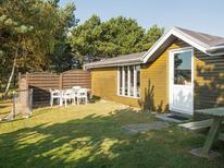 Ferienhaus 893828 für 6 Personen in Sønderho