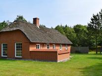 Maison de vacances 893858 pour 6 personnes , Vester Husby