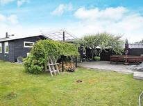 Rekreační dům 893870 pro 6 osob v Løkken