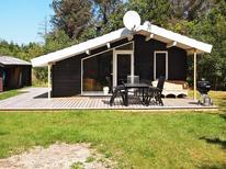 Holiday home 893879 for 6 persons in Nørre Lyngby