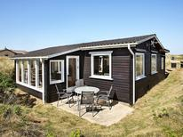 Ferienhaus 893881 für 6 Personen in Nørre Lyngby