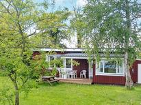 Holiday home 893895 for 5 persons in Lovns