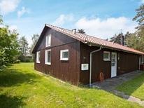 Villa 893907 per 8 persone in Hummingen