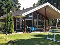 Holiday home 893912 for 8 persons in Hyldtofte Østersøbad