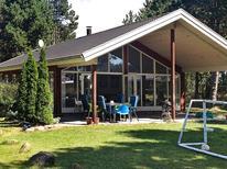 Vakantiehuis 893912 voor 8 personen in Hyldtofte Østersøbad