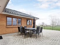 Holiday home 893916 for 8 persons in Nakskov