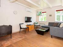 Ferienhaus 893938 für 18 Personen in Udbyhøj
