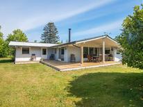 Ferienhaus 893954 für 7 Personen in Skødshoved Strand
