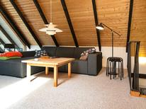 Holiday home 893955 for 6 persons in Skødshoved Strand