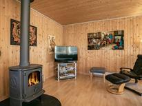 Ferienhaus 893981 für 6 Personen in Helligsø