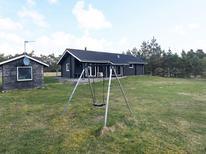 Rekreační dům 893982 pro 9 osoby v Helligsø