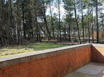Holiday home 893984 for 6 persons in Helligsø