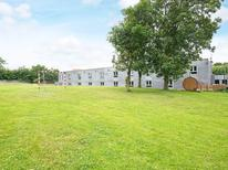 Holiday home 893991 for 42 persons in Morup Mølle