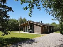 Rekreační dům 893995 pro 10 osoby v Torup Strand