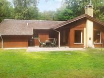 Ferienhaus 894020 für 8 Personen in Rørvig