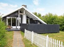Holiday home 894026 for 6 persons in Bork Havn