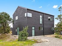 Ferienhaus 894043 für 8 Personen in Havneby
