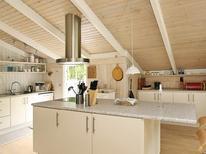 Villa 894058 per 7 persone in Ålbæk
