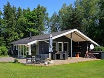 Holiday home 894061 for 6 persons in Bratten Strand