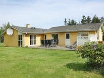 Holiday home 894063 for 8 persons in Bratten Strand
