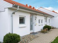 Holiday home 894076 for 4 persons in Ærøskøbing