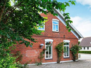 Ferienhaus 894084 für 7 Personen in Ballum Sogn