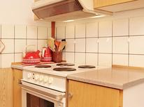 Holiday home 894090 for 4 persons in Blåvand